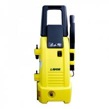 Máy phun áp lực nước Lavor NINJA-PLUS130 (Thương hiệu Italia)
