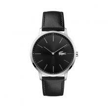 Đồng hồ Lacoste 2011016 - Lacoste moon - nam dây da 41mm