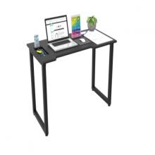 Bàn công nghệ thông minh Notedesk chân cao - Nội thất Gọn