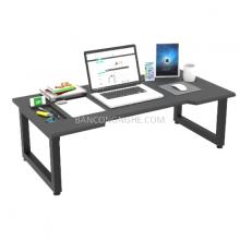 Bàn công nghệ thông minh Techdesk - Nội thất Gọn