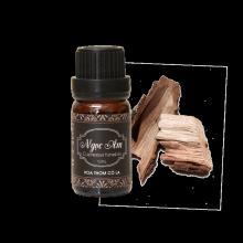 Tinh dầu ngọc am - Cupressus Funebris Essential Oil 5ml - Hoa Thơm Cỏ Lạ