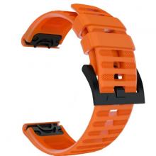 Dây đeo Garmin Fenix 5X, Fenix 5X Plus, Fenix 6X QuickFit bản 26mm