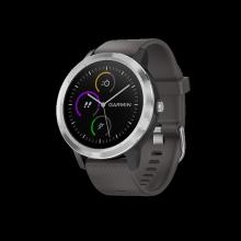 Đồng hồ Garmin Vivoactive 3 Element