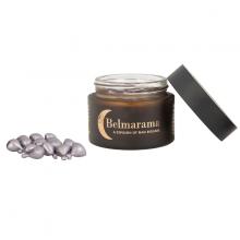 Belmarama Brightening Complex Capsules (Serum trẻ hóa sáng hồng căng bóng da) 30v
