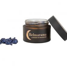 Belmarama Rejuvenating Capsules Collagen trẻ hóa làn da 30v