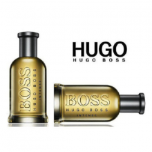 Nước hoa Boss Bottled Intense Edp Men 50ml Gal