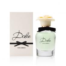 Nước hoa nữ Dolce n Gabbana Dolce EDP 30ml
