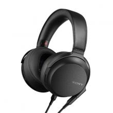 Tai nghe chụp tai có dây Sony MDR-Z7M2