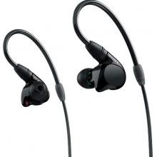 Tai nghe nhét tai có dây Sony IER-M7