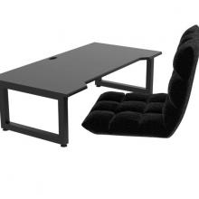Bộ bàn Công nghệ thông minh Normal desk và ghế Tatami Ori - Nội thất Gọn