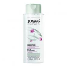 Nước tẩy trang làm sạch da JOWAE - micellar cleansing water 400ml hàng chính hãng nhập khẩu từ pháp
