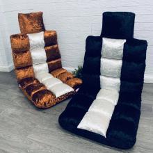 Ghế Sofa bệt thư giãnTatami Plus - Nội thất gọn