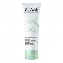 Kem dưỡng da JOWAE Soothing Repairing Balm phục hồi và tái tạo da nhập khẩu chính hãng từ Pháp 40ml