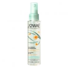 Dầu khô nuôi dưỡng da và tóc Jowae Hàng chính hãng nhập khẩu từ Pháp Nourishing Dry Oil 100ml