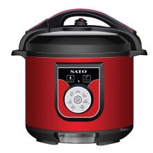 Nồi áp suất đa năng SATO ST-609PC