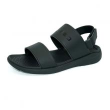 Sandal nam NV01018 phù hợp đi học đi biển
