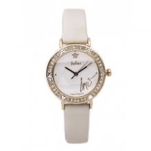 Đồng hồ nữ Julius JA-823C JU978 - trắng