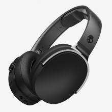 Tai nghe Bluetooth Skullcandy Wireless HESH 3