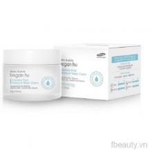 Mặt nạ trắng da Intensive Pure Moisture Water Cream 50g