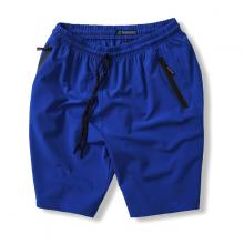 Quần đùi thể thao thời trang nam bonado fashion ha02 - xanh đen, xám đen, đen, xanh dương