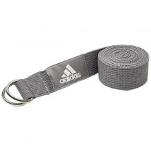 Dây đai Yoga Adidas ADYG-20200GR