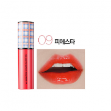 Son nước Too Cool For School Glossy Blaster Tint no.9