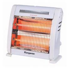 Đèn sưởi Halogen model KG1016C