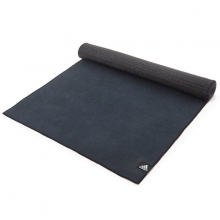 Thảm Yoga Adidas 2mm ADYG-10680BK