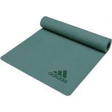 Thảm Yoga Adidas 5mm ADYG-10300