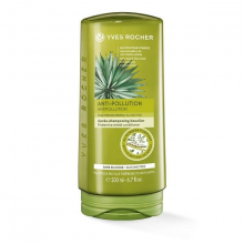 Dầu xả Yves Rocher AntiPollution Protective Shield Conditioner 200Ml