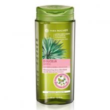 Dầu gội chăm sóc tóc dịu nhẹ Yves Rocher Gentle Detangling Shampoo 300Ml