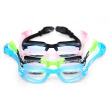 Kính bơi trẻ em chống sương mù Aolikes YJ-5001