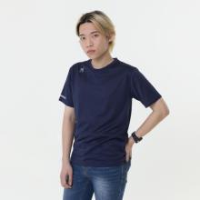Áo phông thời trang nam Hàn Quốc Orange Factory EQK5L306MXN