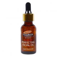 Dầu dưỡng da mặt ngăn ngừa lão hóa Palmer's Cocoa Butter Formula Multi- Effect Perfecting Facial Oil - 30ml