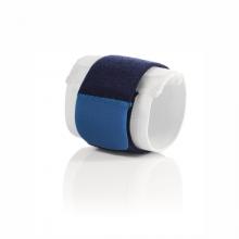 Băng cổ tay - Actimove ManuWrap size L-XL