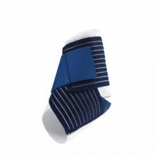 Băng cổ chân - Actimove TaloWrap size S