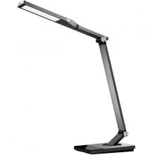 Đèn Led để bàn thông minh TaoTronics TT-DL16
