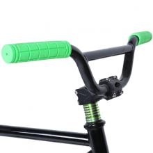Ghi đông xe đạp fixed - Chữ A