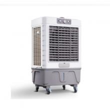 Máy làm mát không khí model KG50F36