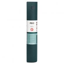 Thảm tập yoga Manduka – PROlite 5mm (Limited Edition) - Thrive
