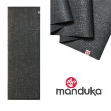 Thảm tập yoga Manduka – eKO Terra 4mm