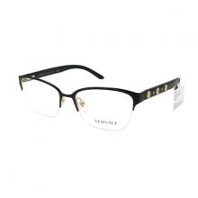 Gọng kính Versace VE1224 1342 chính hãng