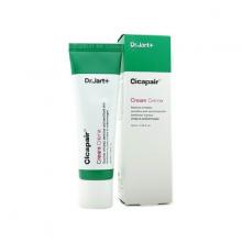 Kem dưỡng phục hồi da Dr. Jart + Cicapair cream 50ml