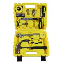 Bộ dụng cụ sửa chữa đa năng Nikawa 28 món NK-BS928