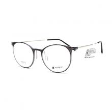 Mắt kính Hangten-HT80316-C4 chính hãng