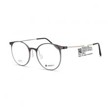 Mắt kính Hangten-HT80317-C3 chính hãng