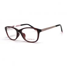 Mắt kính Esprit-ET14251-535 chính hãng