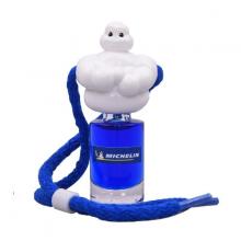 Lọ nước hoa oto Michelin dạng treo hương Ocen 5ml 87862