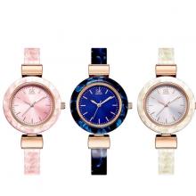 Đồng hồ nữ chính hãng Shengke UK K0070L