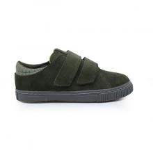 Giày trẻ em Sutumi Suk168